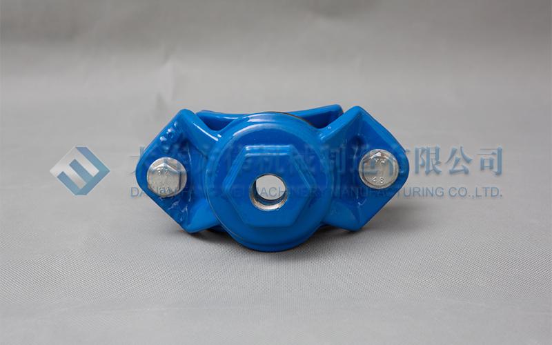 管道修补器在自来水管道工程中的重要应用