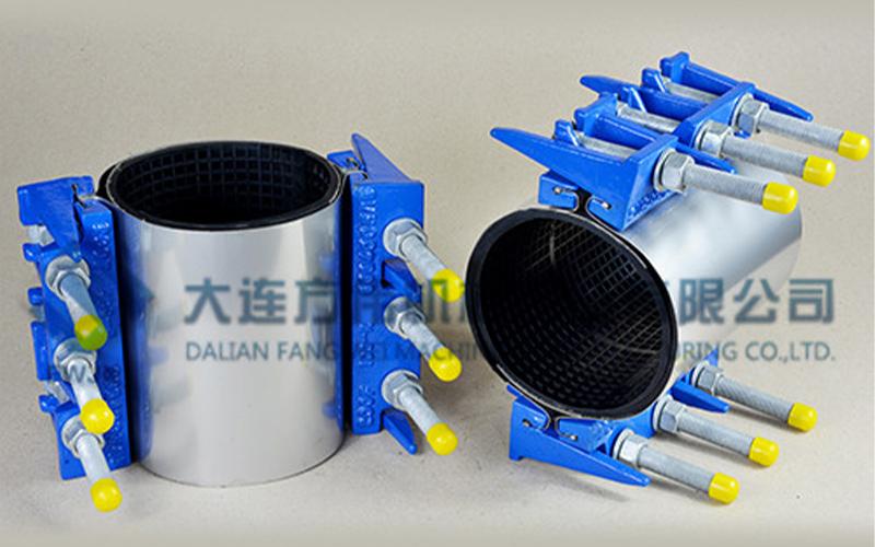 管道修补器在管道工程中的重要性