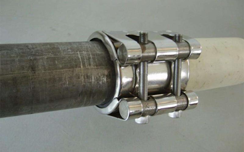 管道修补器的使用范围都有哪些