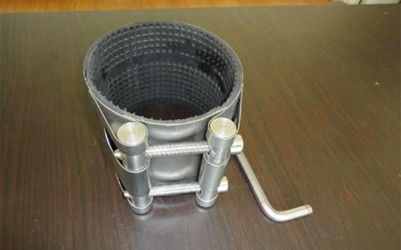 气体管道修补器工程是怎么分类的