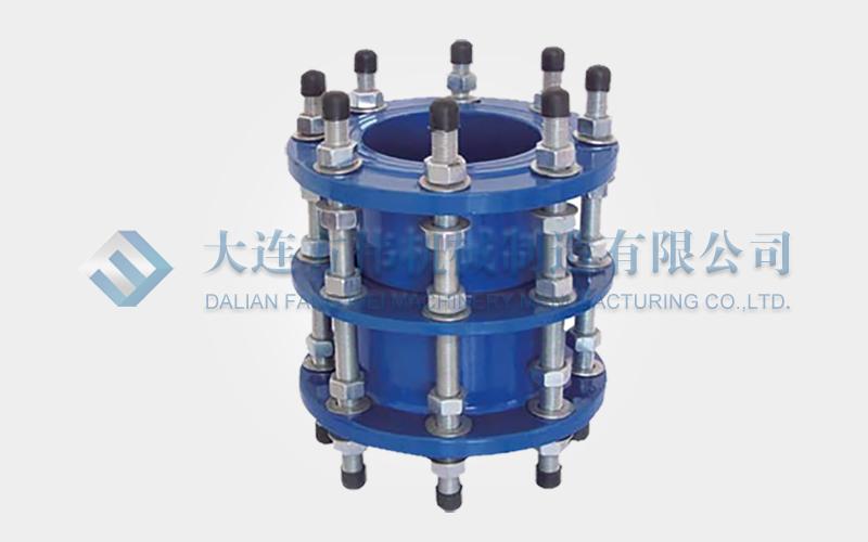 管道连接器中的焊接方法都有什么