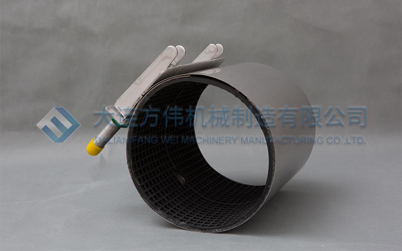 管道连接器的制作材料都有哪些