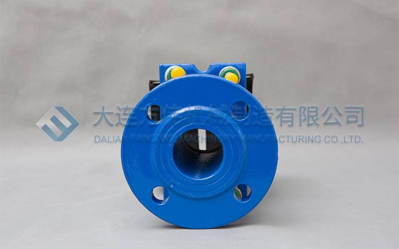 管道修补器在工程作业中的重要性