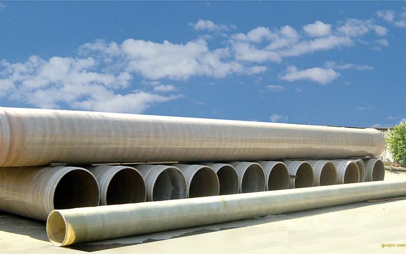 管道连接工程中的管道种类都有哪些