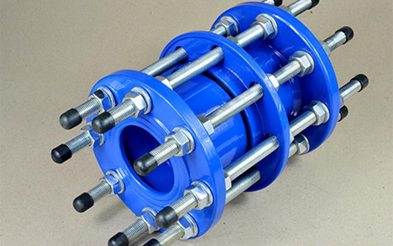 管道连接器的电熔连接方法