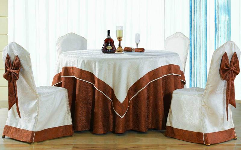 饭店/餐厅布草洗涤