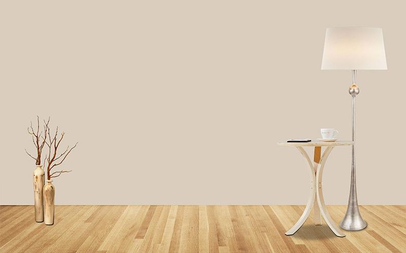防腐木地板、软木地板、木塑地板有哪些区别?