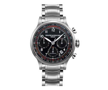 大连名士手表回收M0A10062