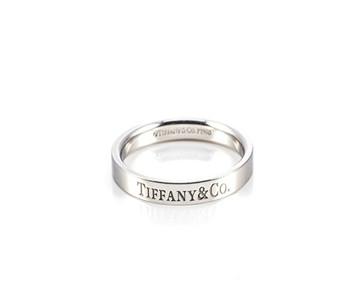 大连蒂芙尼钻石戒指回收