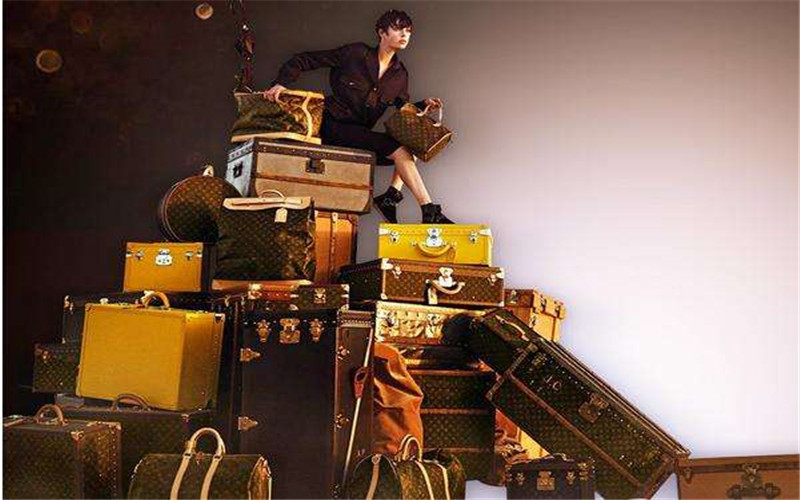 奢侈品回收知识普及:众多奢侈品牌以及回收价格你都了解么?