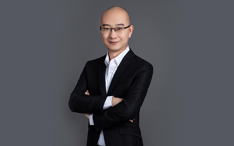 中检奢侈品鉴定顾问—郭帅
