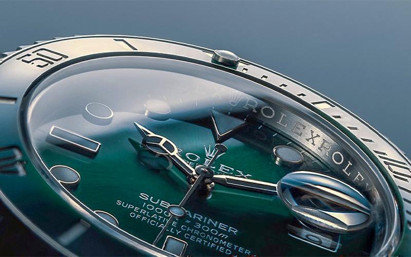 使用手表的误区都有哪些?