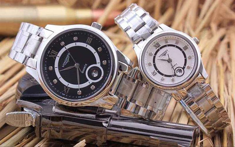 奢侈品腕表的保养注意事项都有什么