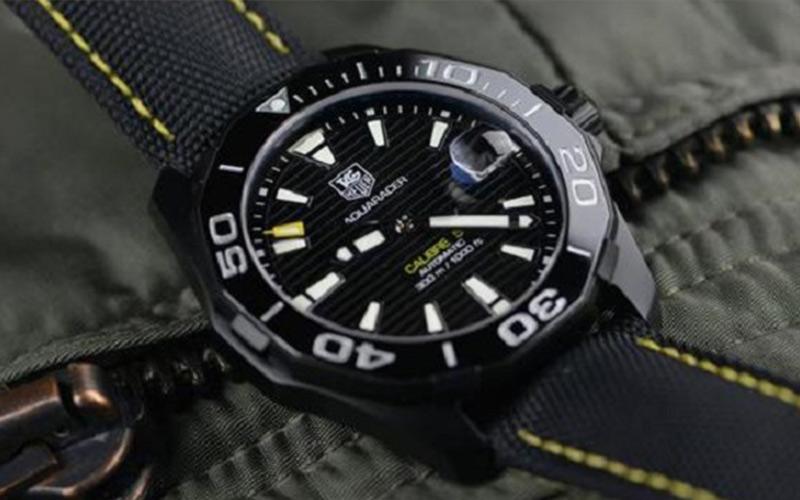 名表回收:奢侈品牌的手表你知道有哪些?