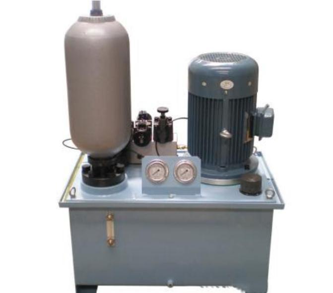 怎么来防止固体的杂质掉入液压系统中呢?从这三个方面来预防一下!