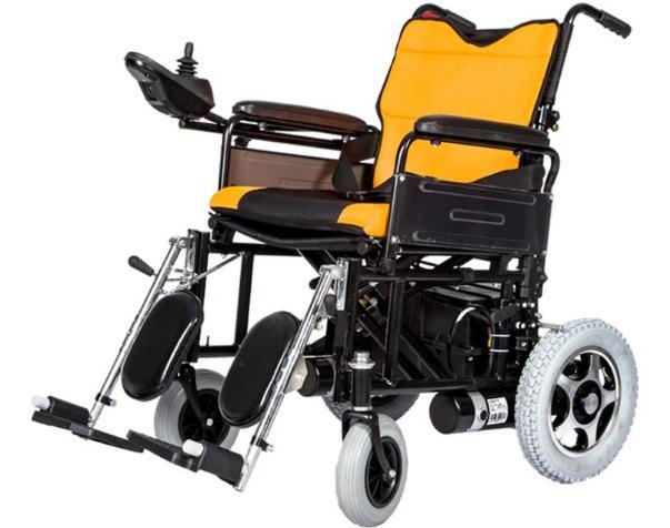 分享四种使用轮椅的方法,大家速速来了解一下吧!看看是否有帮助!