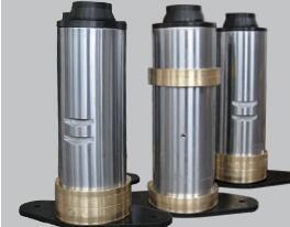 遇见小型液压站该怎么正确安装?如何延长液压站的寿命呢?山川液压为你解惑
