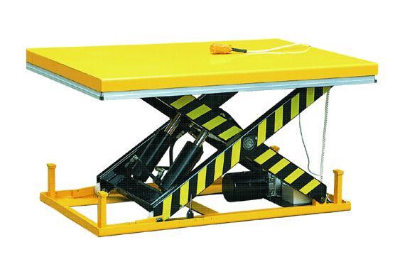 急急急!安装轮椅升降器应该注意什么问题?一看下文你就知道了!