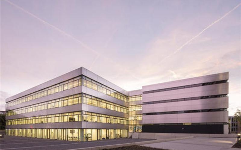 企业信用对建筑资质以及工程招投标有什么影响