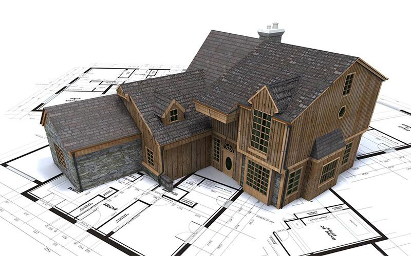 建筑企业办理什么类型的资质,你都知道吗?