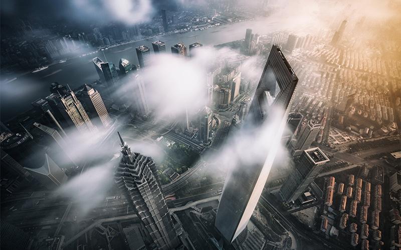 建筑资质办理后企业如何合理利用资质
