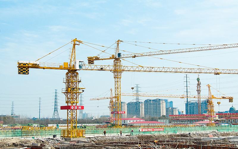 建筑资质办理的重要性和必要性