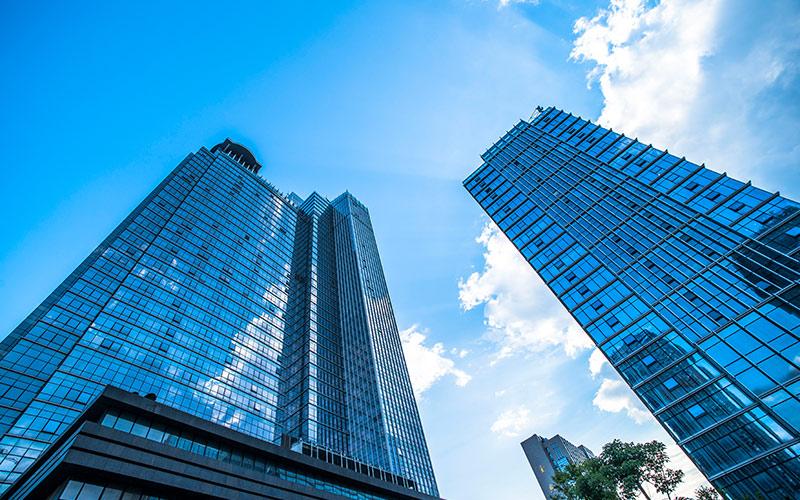 建筑资质办理咨询:在进行建筑资质办理时企业要怎么做?