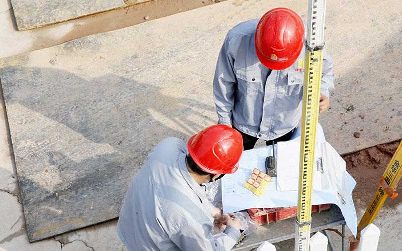 建筑资质办理有哪些常见问题比较棘手?