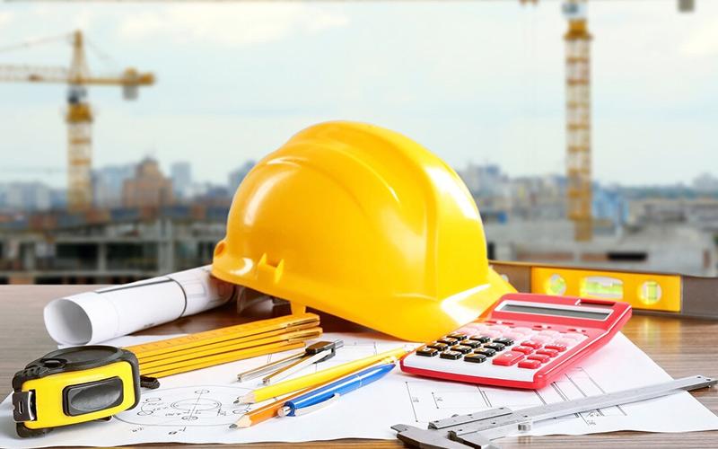 建筑工程资质的办理及变更流程