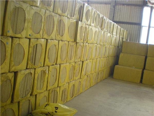 关于陕西外墙保温装饰一体板具有明显的优势
