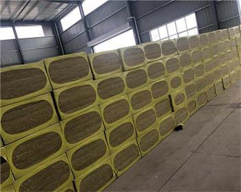 为您讲述陕西岩棉板的性能具体包含哪些项