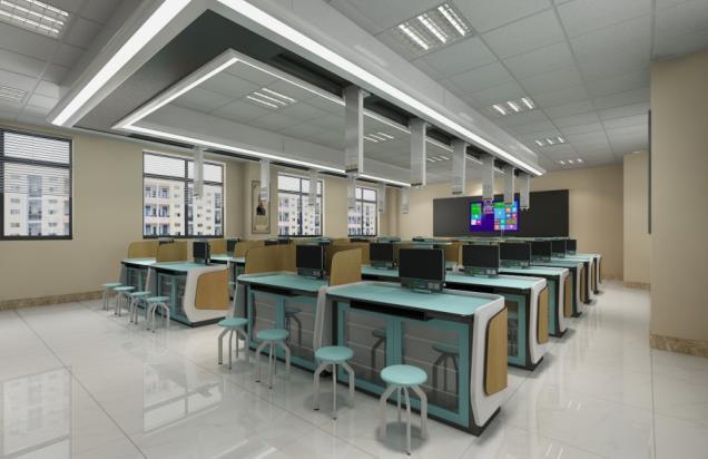 陕西物理实验室