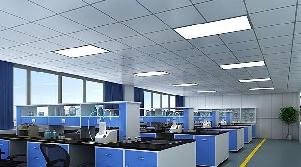 实验室应注意哪些安全事项