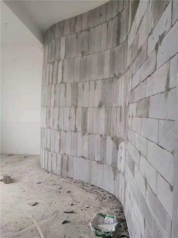 都城汇新型建材专业隔墙,你值得信赖