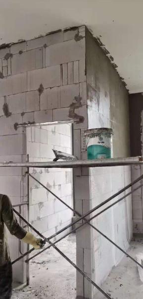 河南专业隔墙