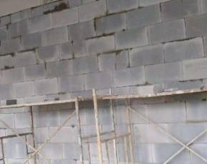 河南轻质砖隔墙
