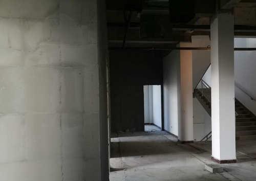 轻质砖隔墙批发