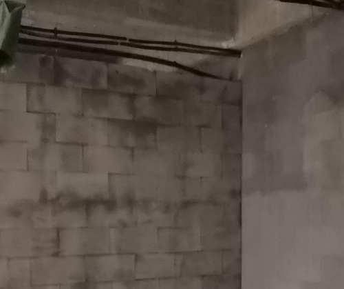 河南专业隔墙公司
