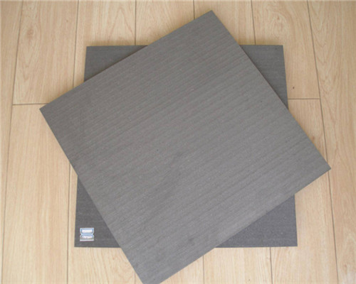 石墨板的不为大家所知道的广泛用途,河南石墨板厂家为大家揭秘