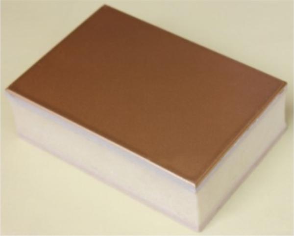 河南氟碳无机底保温板