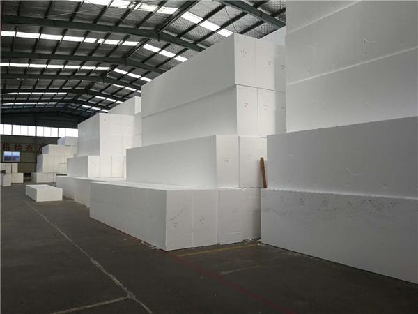 河南聚苯板-EPS挤塑板