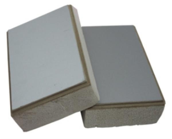 河南氟碳保温板
