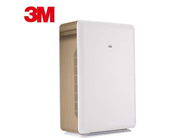 3M KJEA4186-GD空气净化器
