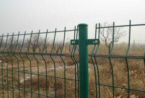 四川防护网有怎么样的功能作用?