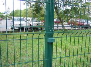四川护栏网在施工过程中要注意的事项