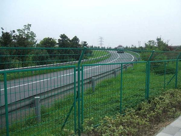四川公路护栏网