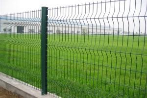 边坡防护网,主动边坡防护网和被动边坡防护网的区别是什么