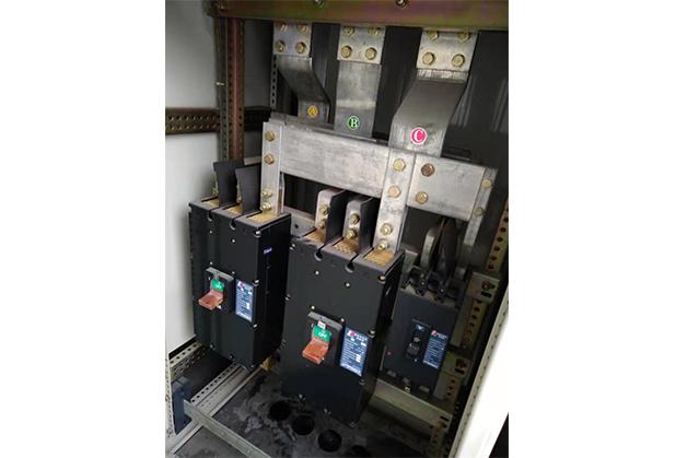 成都变压器维修厂家教你如何保养干式变压器