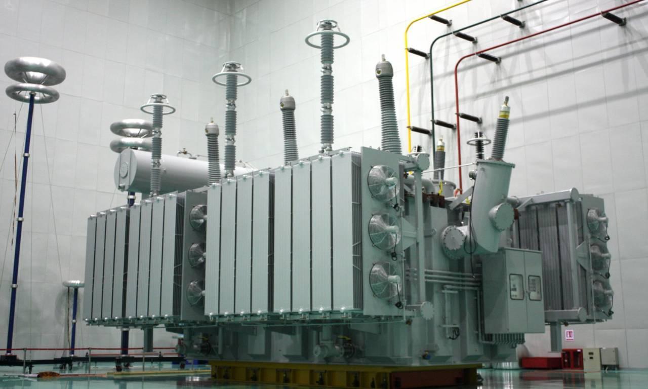 成都变压器厂家浅谈影响干式变压器噪音的因素及解决办法