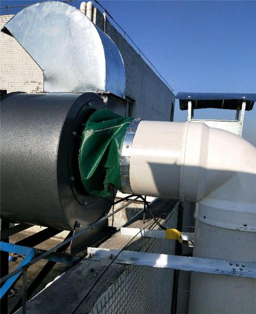通风设备施工是必须留意到什么事宜呢?还有就是通风设备的维护保养很重要哟